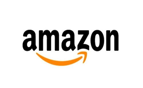 Amazon sỡ hữu một lượng hàng hóa đa dạng và khổng lồ