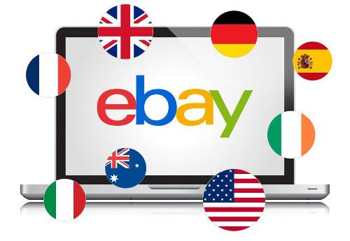 Tổng hợp các trang web order mua hàng online uy tín ở tại bên Mỹ