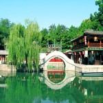 Nhập hàng từ Trung Quốc về Việt Nam